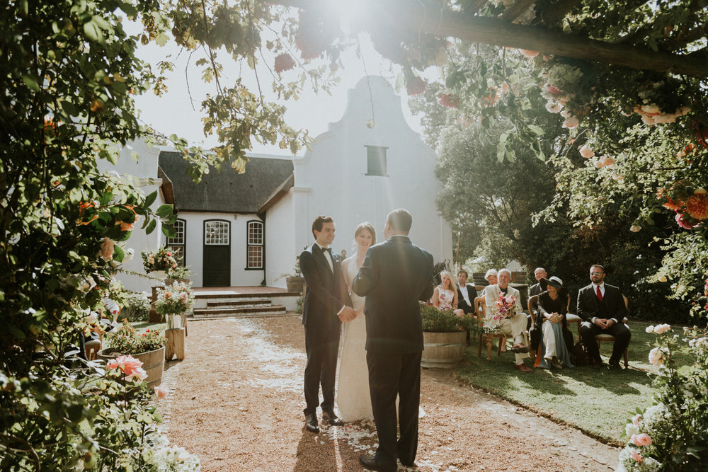 Boschendal Wedding - Bianca Asher Photography-36.jpg