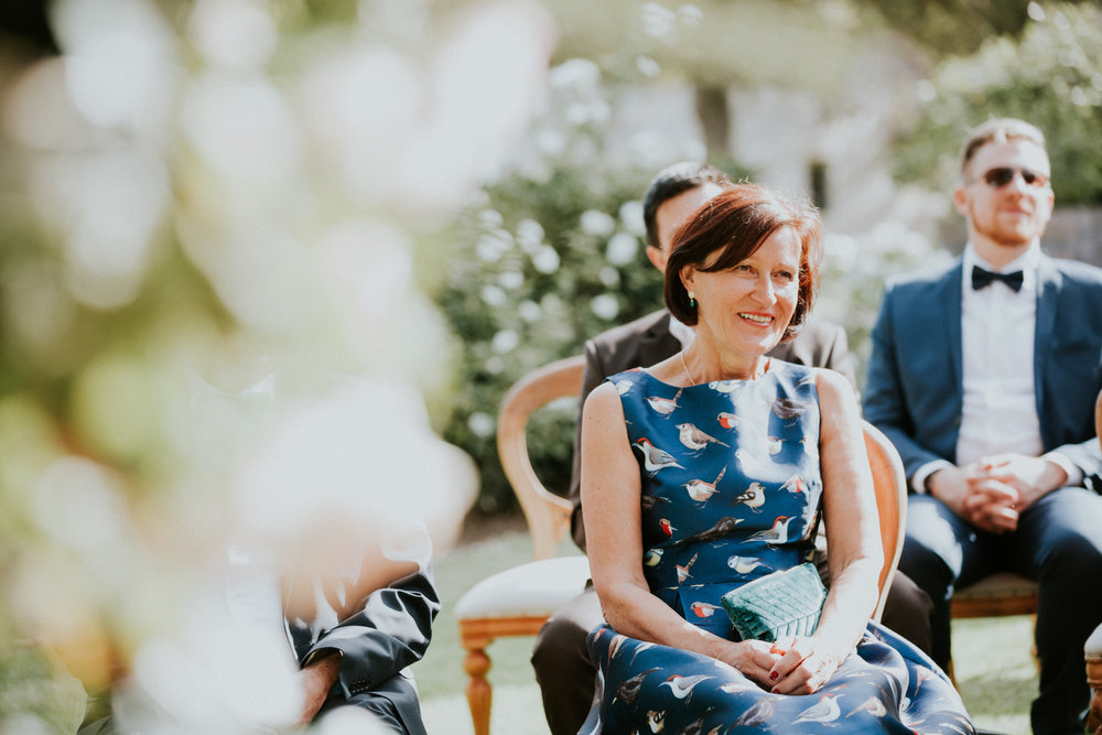 Boschendal Wedding - Bianca Asher Photography-38.jpg