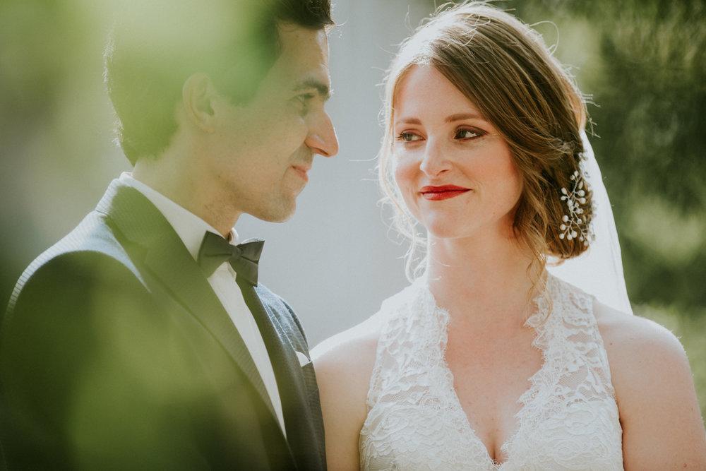 Boschendal Wedding - Bianca Asher Photography-40.jpg