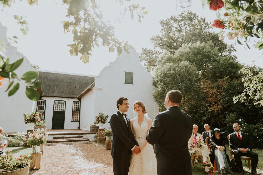Boschendal Wedding - Bianca Asher Photography-41.jpg