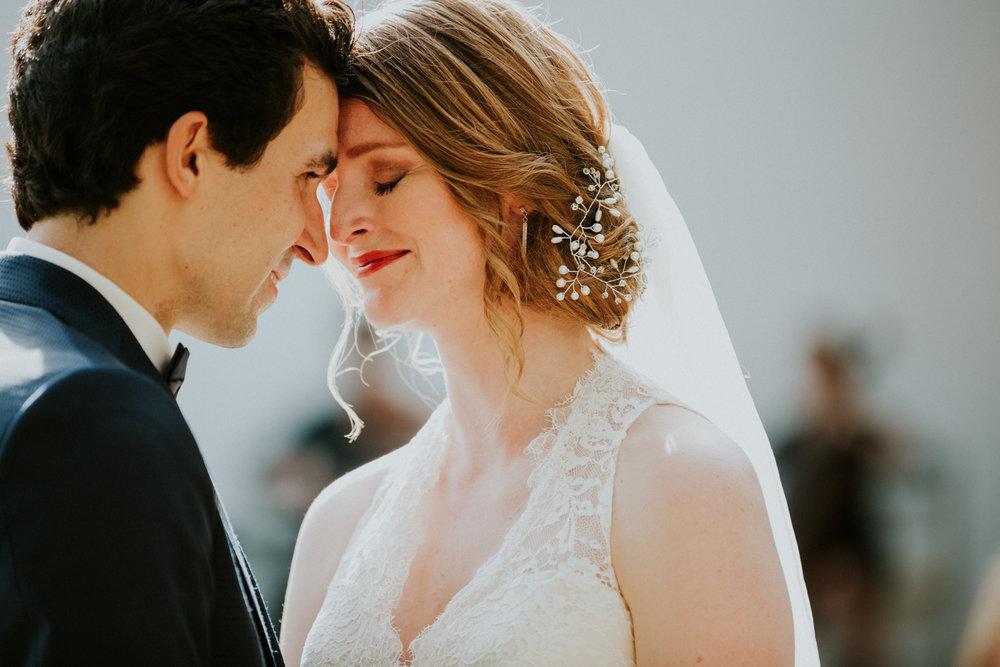 Boschendal Wedding - Bianca Asher Photography-48.jpg