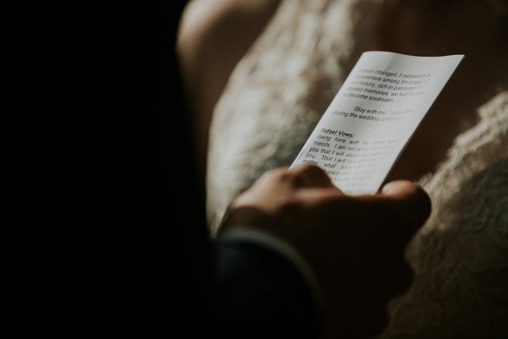 Boschendal Wedding - Bianca Asher Photography-51.jpg