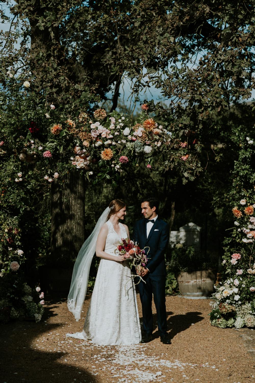 Boschendal Wedding - Bianca Asher Photography-55.jpg