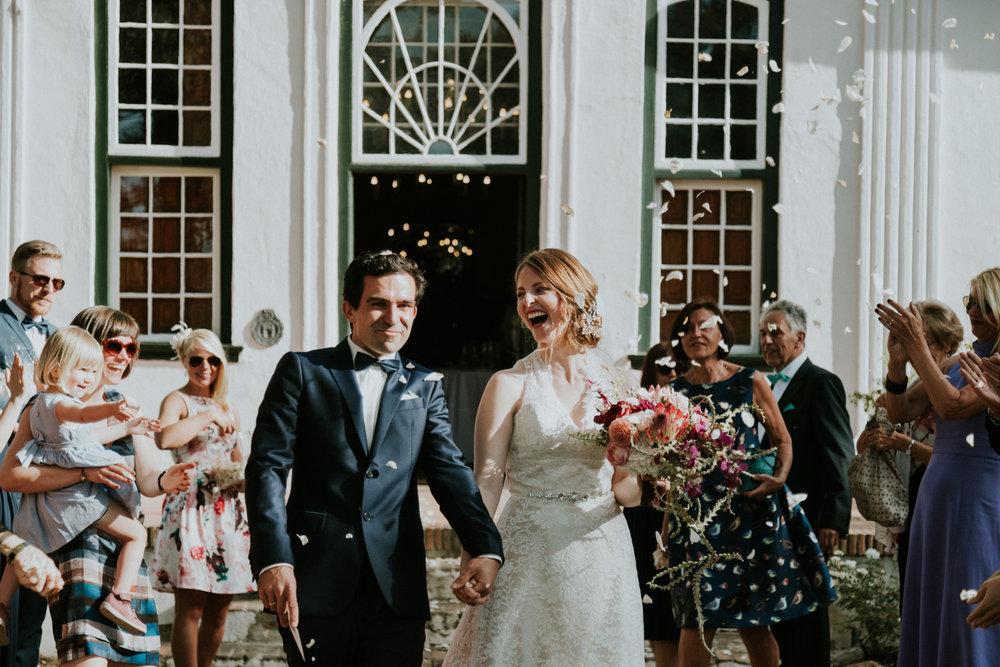 Boschendal Wedding - Bianca Asher Photography-56.jpg