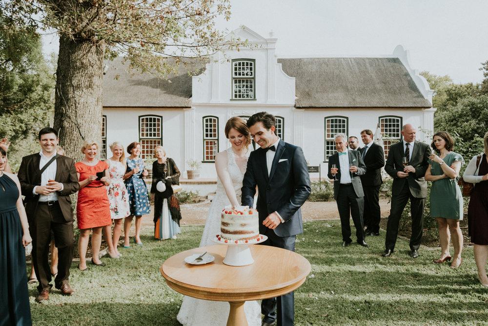 Boschendal Wedding - Bianca Asher Photography-58.jpg