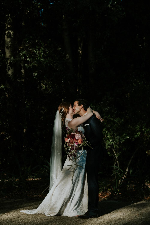 Boschendal Wedding - Bianca Asher Photography-61.jpg