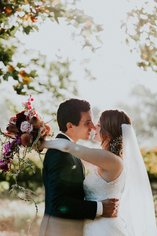 Boschendal Wedding - Bianca Asher Photography-63.jpg