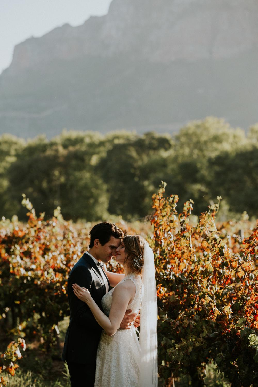 Boschendal Wedding - Bianca Asher Photography-65.jpg