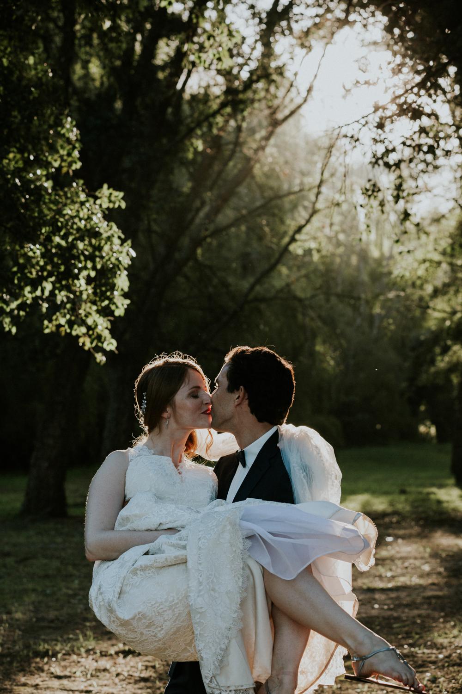Boschendal Wedding - Bianca Asher Photography-68.jpg