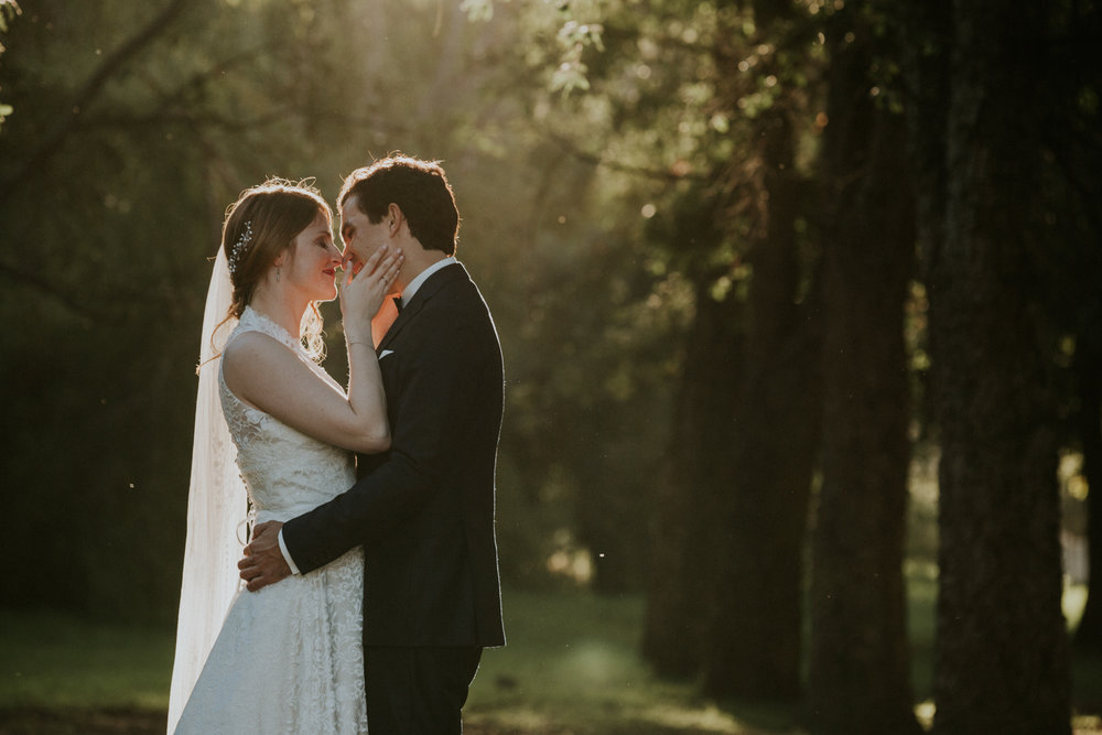 Boschendal Wedding - Bianca Asher Photography-70.jpg