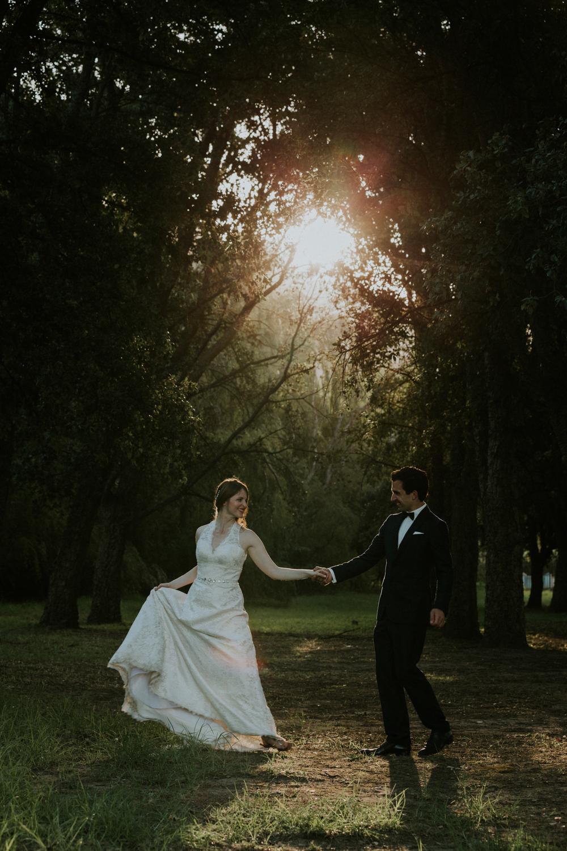 Boschendal Wedding - Bianca Asher Photography-71.jpg