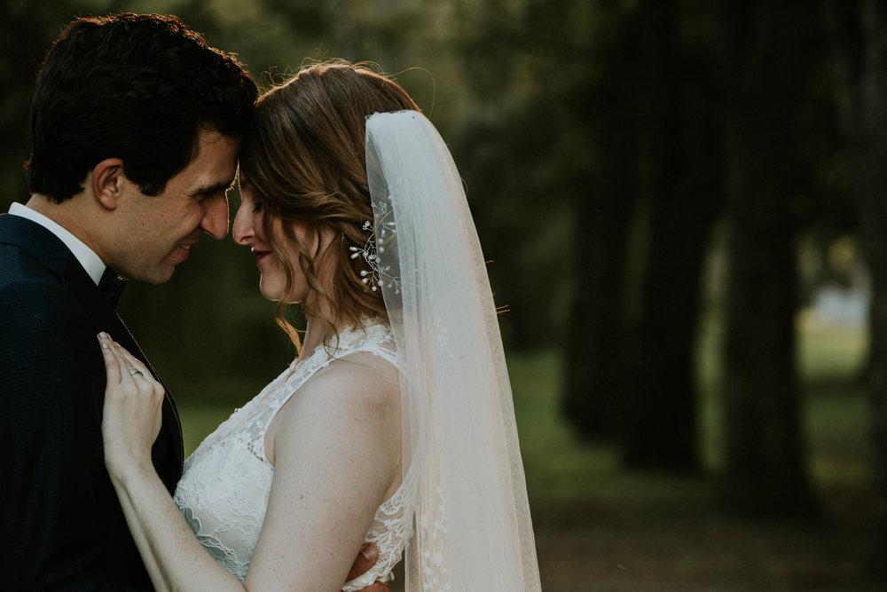 Boschendal Wedding - Bianca Asher Photography-73.jpg