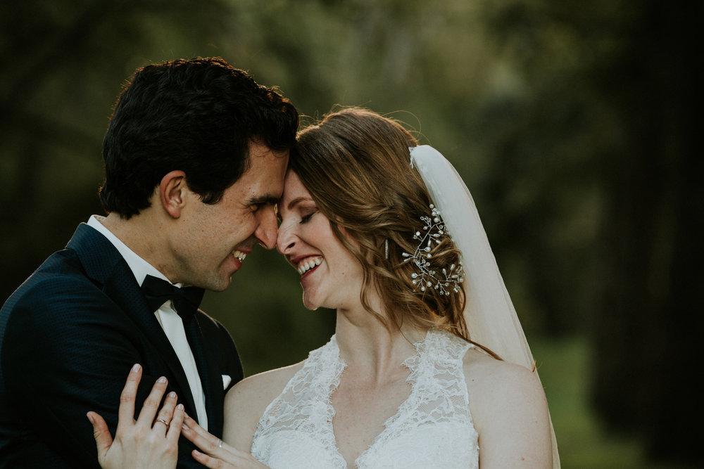 Boschendal Wedding - Bianca Asher Photography-74.jpg
