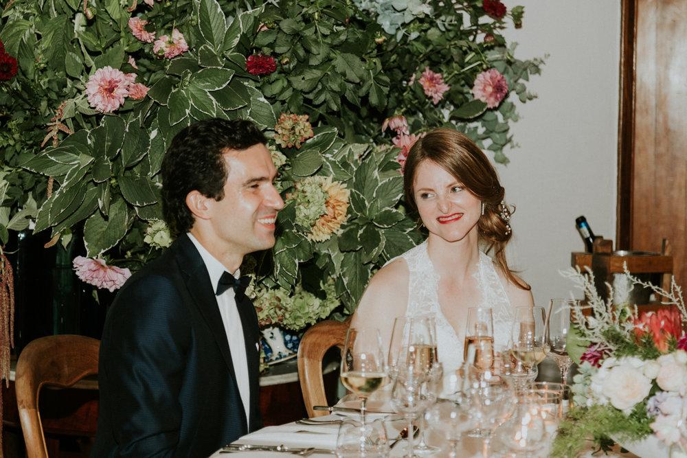 Boschendal Wedding - Bianca Asher Photography-79.jpg