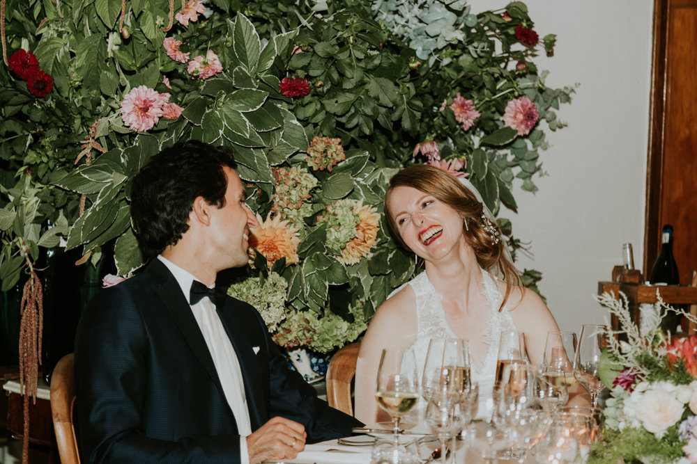 Boschendal Wedding - Bianca Asher Photography-80.jpg