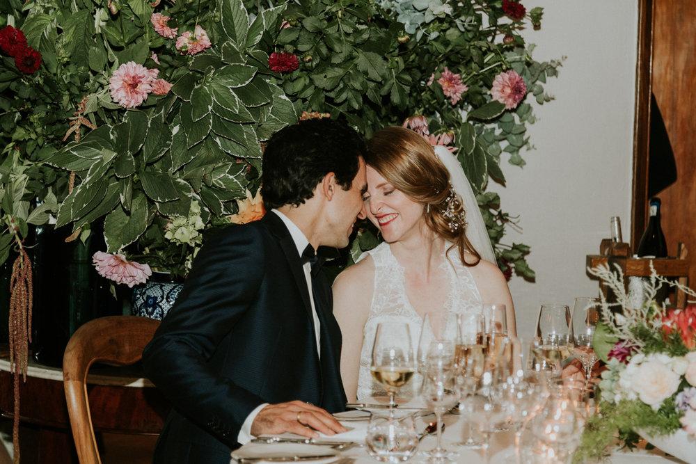 Boschendal Wedding - Bianca Asher Photography-82.jpg