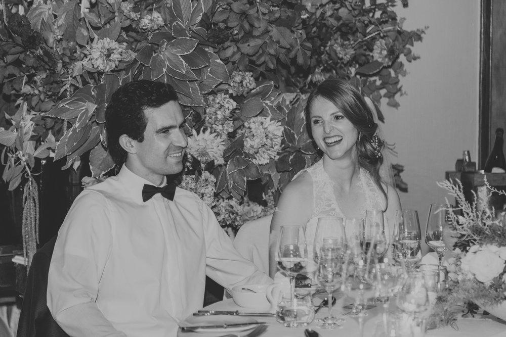 Boschendal Wedding - Bianca Asher Photography-85.jpg