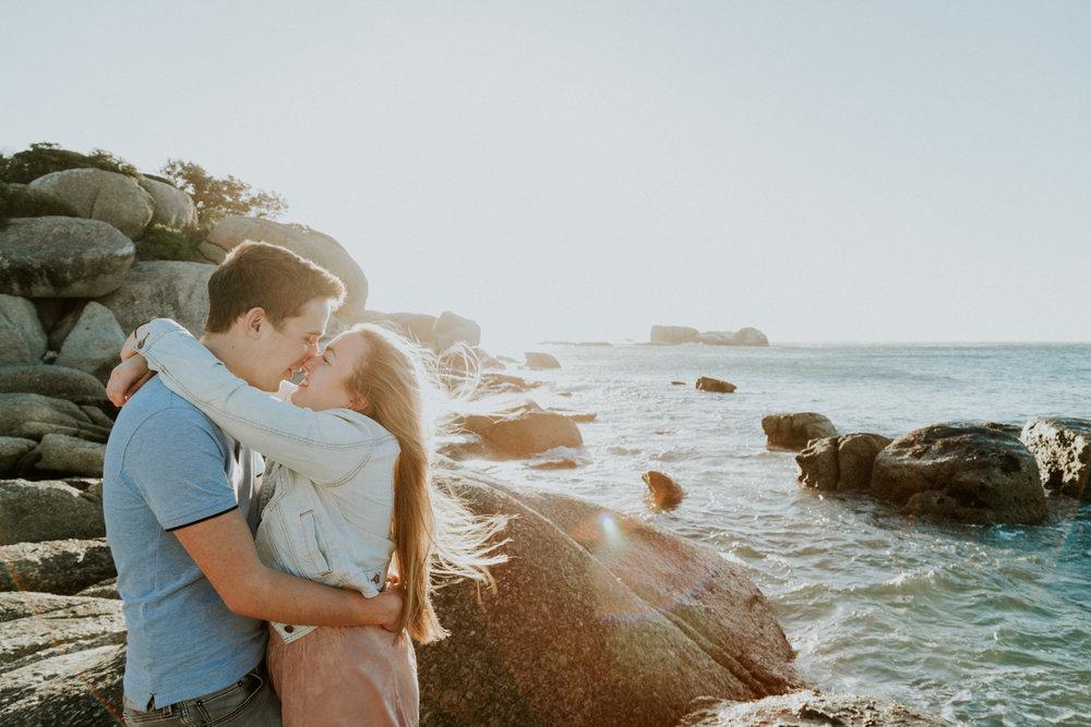 Cape Town Beach Couples Shoot - Bianca Asher Photography-3.jpg