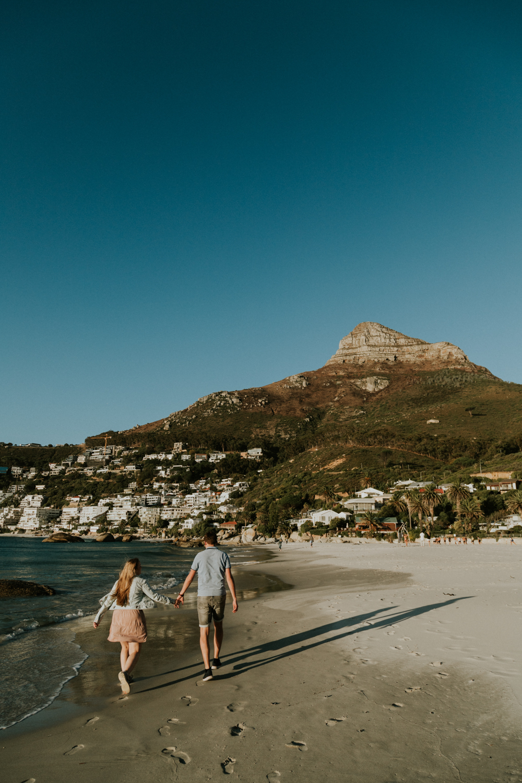 Cape Town Beach Couples Shoot - Bianca Asher Photography-8.jpg