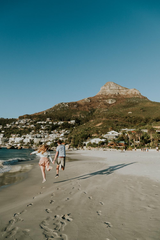 Cape Town Beach Couples Shoot - Bianca Asher Photography-9.jpg