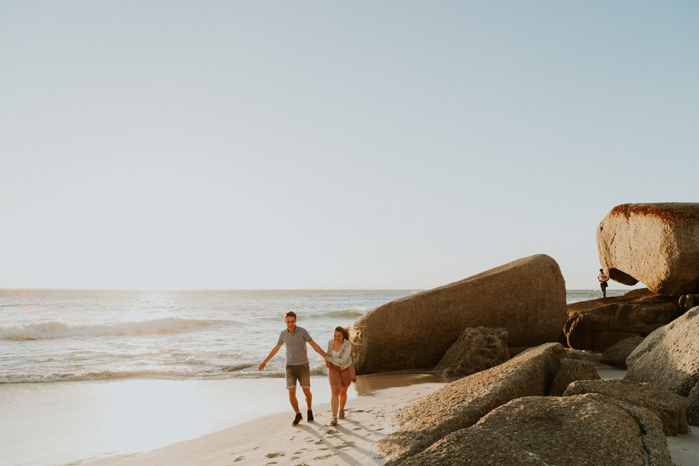 Cape Town Beach Couples Shoot - Bianca Asher Photography-16.jpg