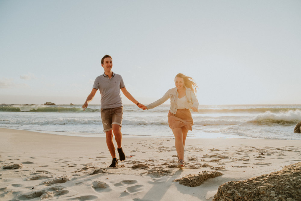Cape Town Beach Couples Shoot - Bianca Asher Photography-18.jpg