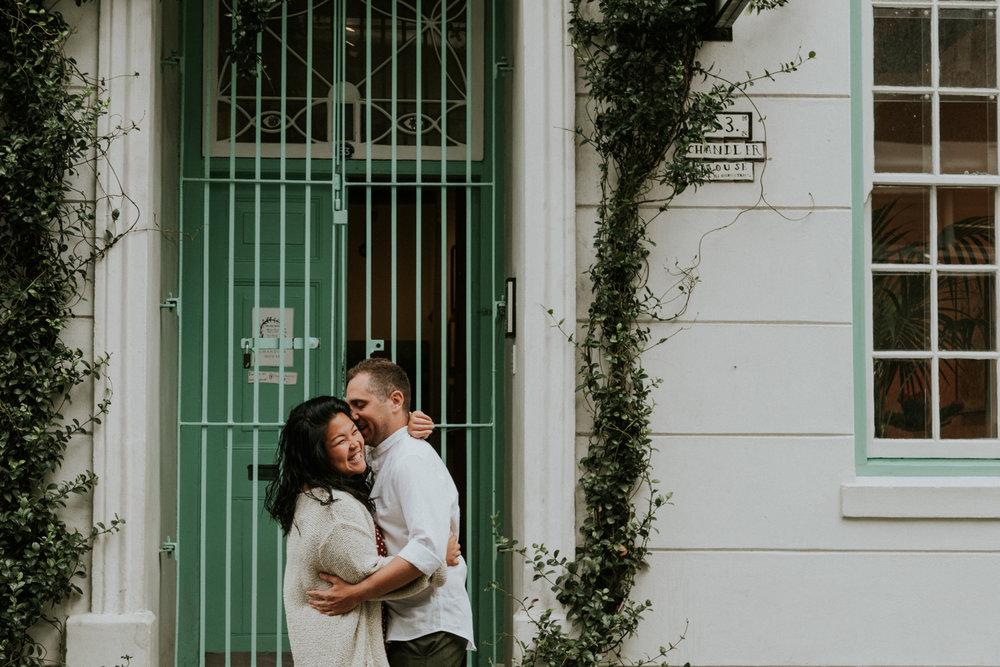 Cape Town Adventure Engagement Shoot - Bianca Asher Photography-2.jpg