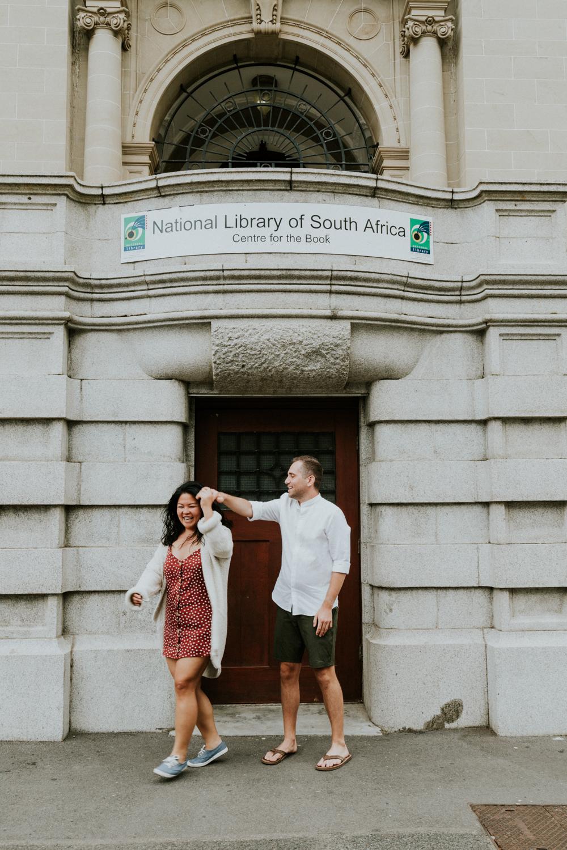 Cape Town Adventure Engagement Shoot - Bianca Asher Photography-5.jpg