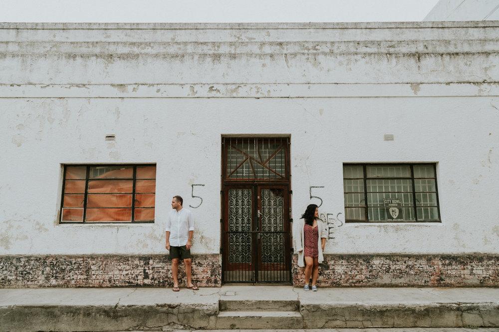 Cape Town Adventure Engagement Shoot - Bianca Asher Photography-7.jpg