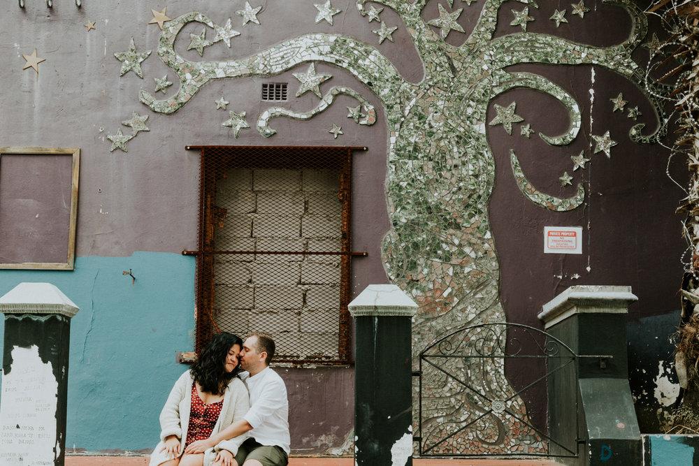 Cape Town Adventure Engagement Shoot - Bianca Asher Photography-8.jpg