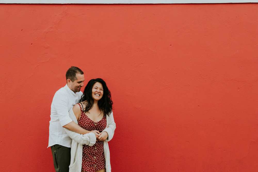 Cape Town Adventure Engagement Shoot - Bianca Asher Photography-14.jpg