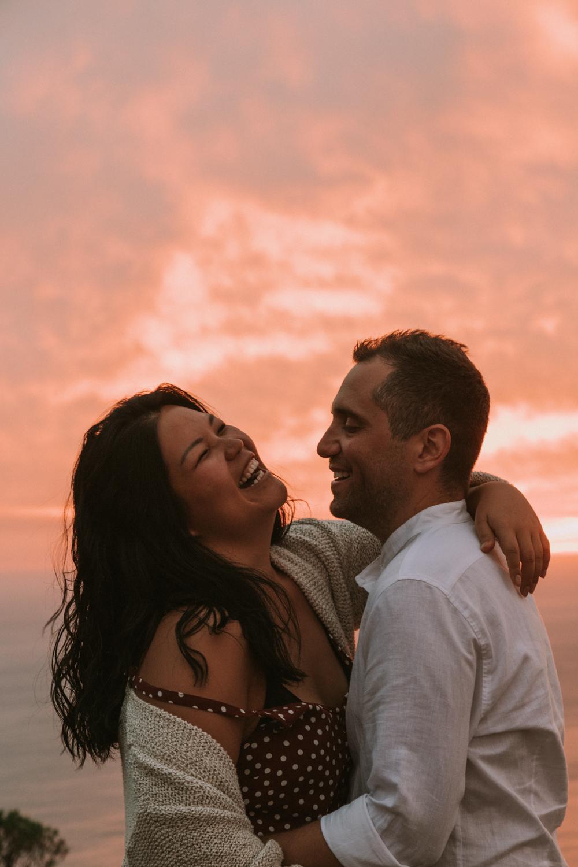 Cape Town Adventure Engagement Shoot - Bianca Asher Photography-37.jpg
