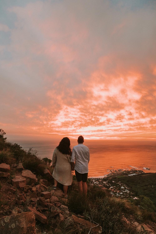 Cape Town Adventure Engagement Shoot - Bianca Asher Photography-38.jpg