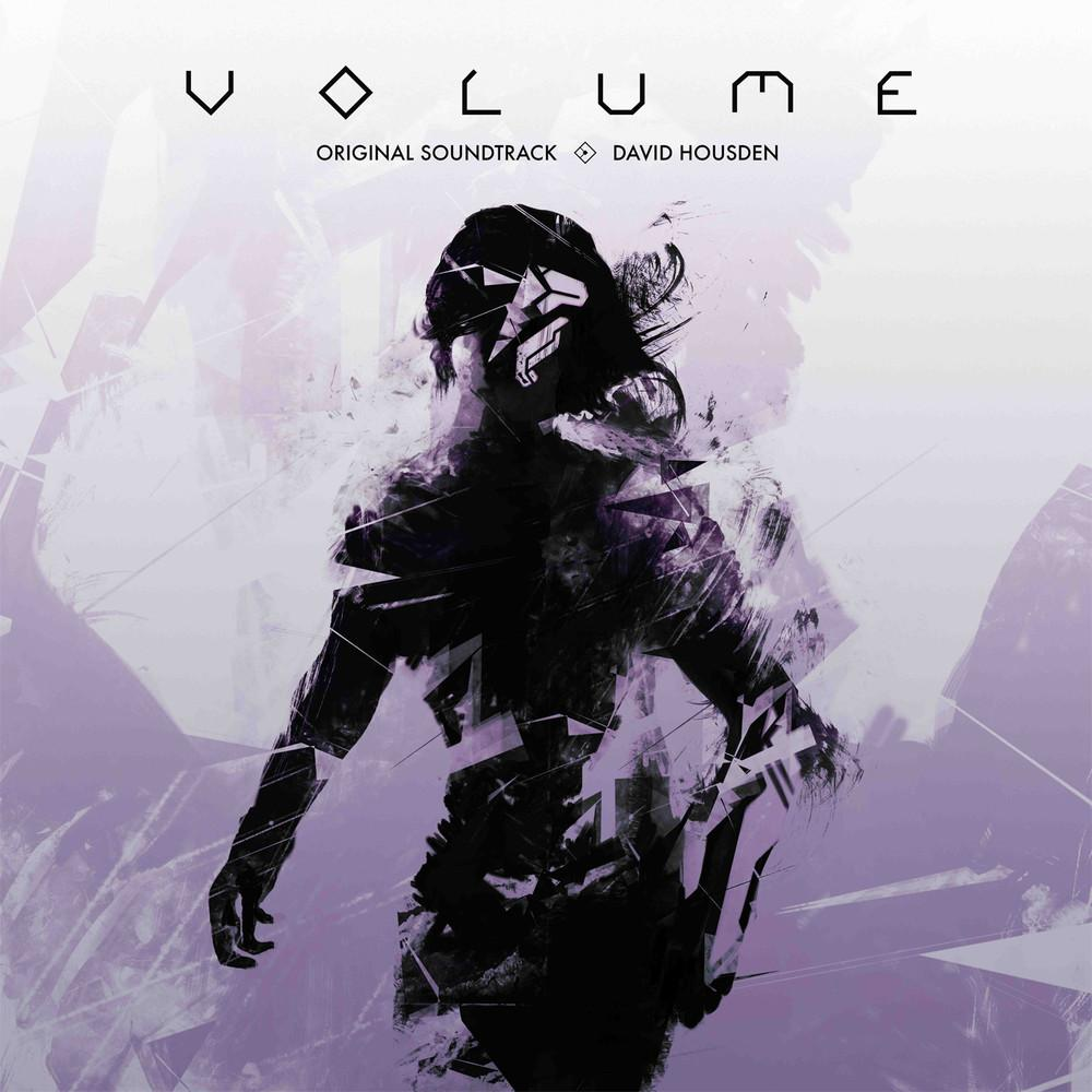 excusive-hear-soundtrack-selections-from-mike-bithells-new-game-volume-900-body-image-1439798993-size_1000.jpg