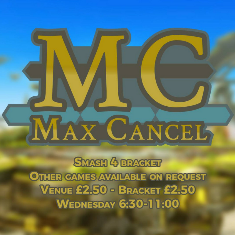 max cancel square.png