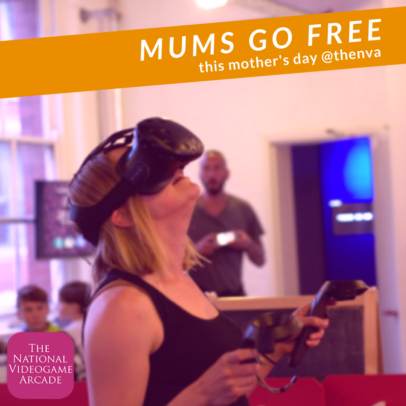 mumsgofree-cover.png
