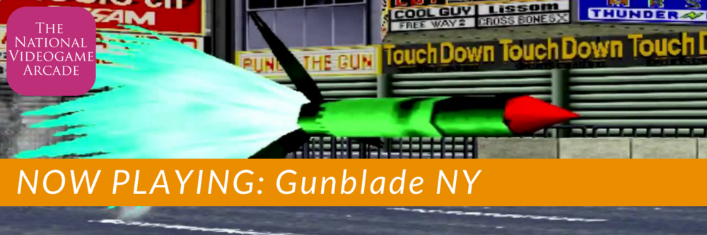 Now-playing-gunblade-ny.png
