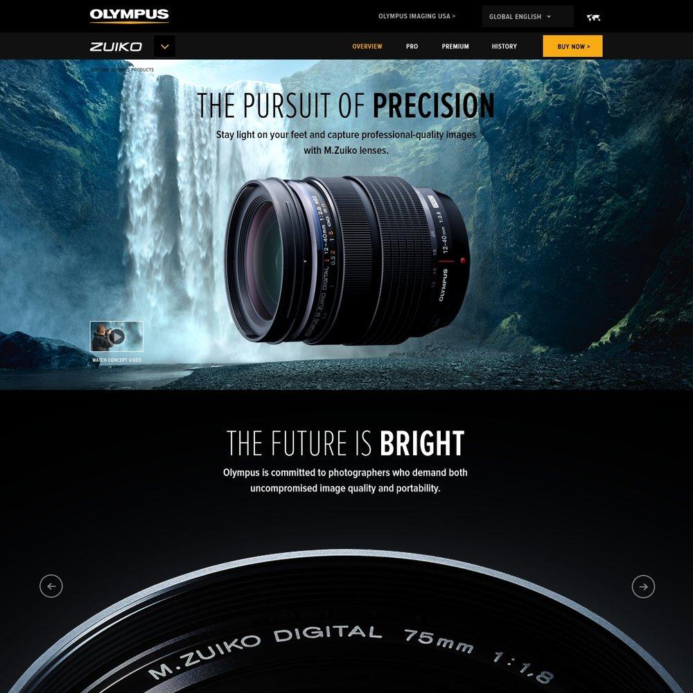 0317_lenses_desktop_overview_final_o.png