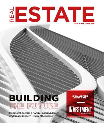 REAL-ESTATE-Magazine-social-media-EMAG-COVER-October-2016.jpg