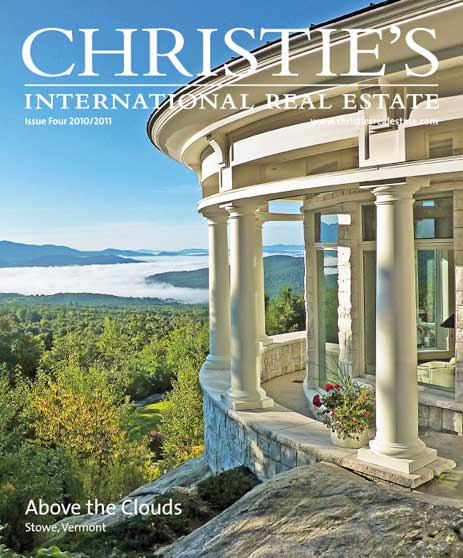 ChristiesSpring2016Proof_6466NBR.jpg