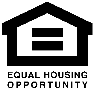 Equal Housing Logo.jpg