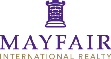 Mayfair_Logo.jpg