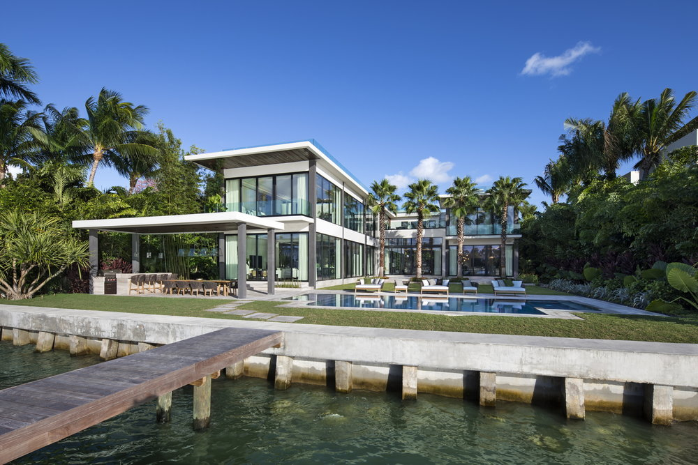 6466 N Bay Road Miami Beach 0002.jpg