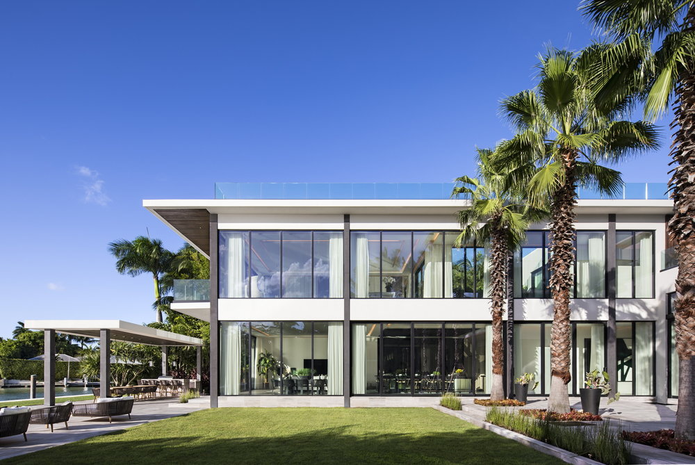 6466 N Bay Road Miami Beach 0003.jpg
