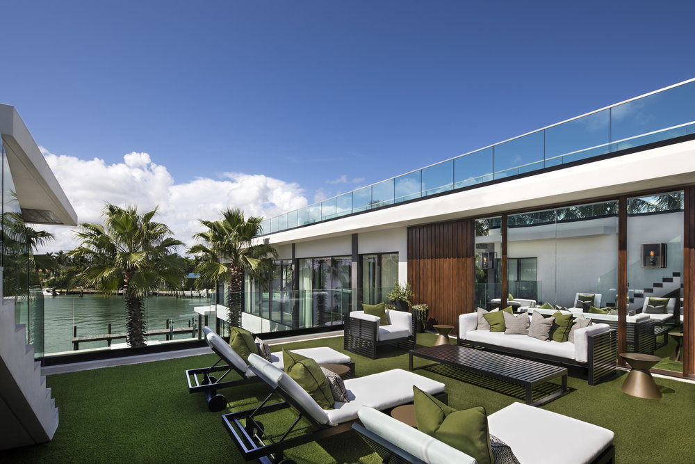 6466 N Bay Road Miami Beach 0006.jpg