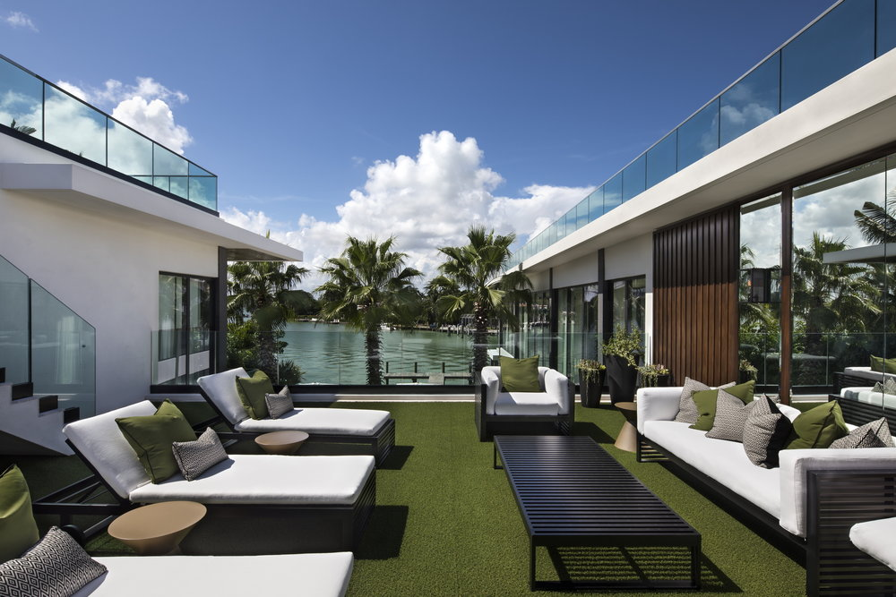 6466 N Bay Road Miami Beach 0007.jpg