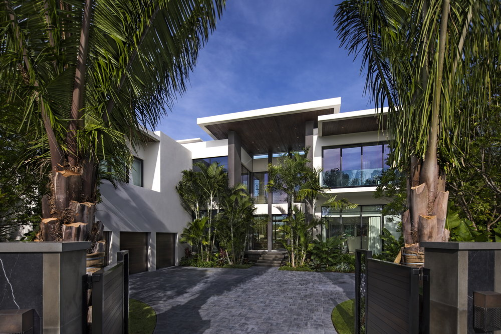 6466 N Bay Road Miami Beach 0011.jpg