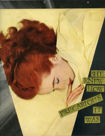 Precarious Girl.jpg