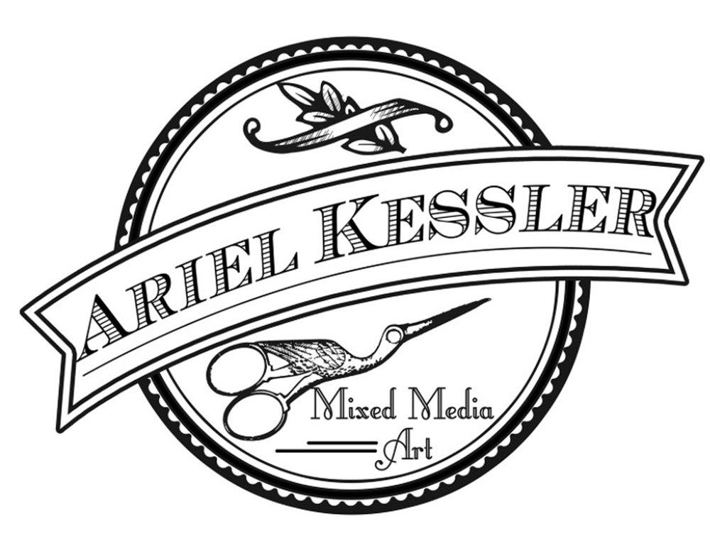 resume ariel kessler Makeup Resume Templates