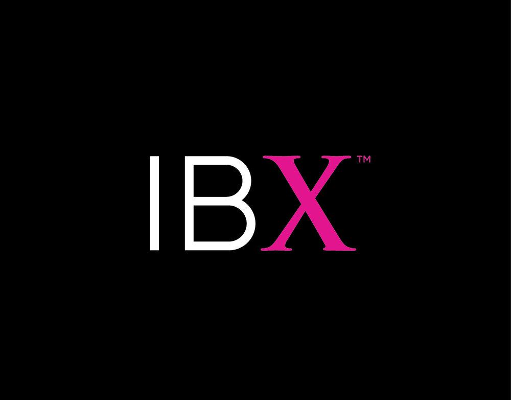 2013-11  IBX_Only_Logo_wht.jpg